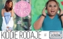 Artwork for 2: Facebook Sensation, Kiddie Rodaje