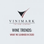 Artwork for Wine trends: what we learned in 2020