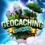 Artwork for GCPC EPISODE 537 - Talking with Joshua, The Geocaching Vlogger