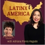 Artwork for Dr. Maria Hernandez: Diversity and Inclusion Champion
