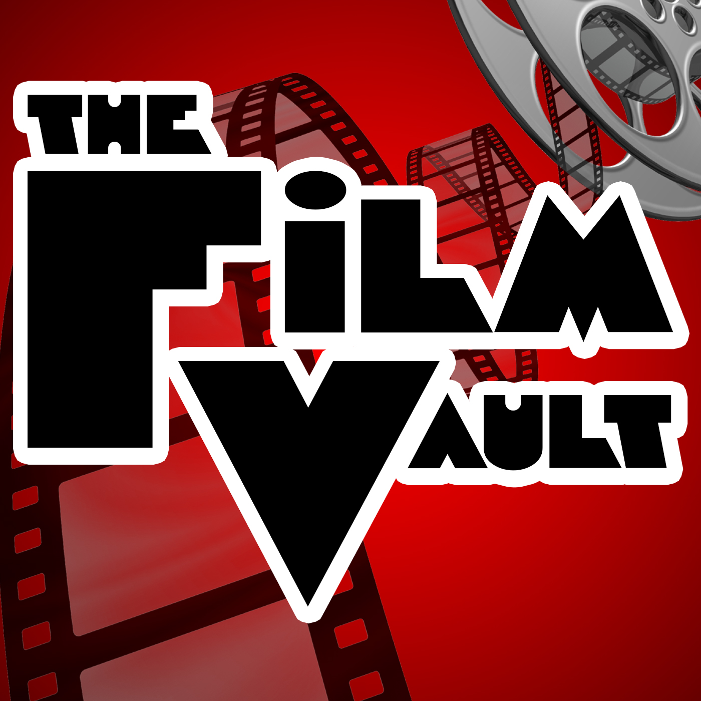 The Film Vault show image