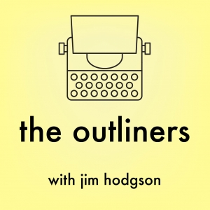 The Outliners