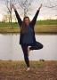 Artwork for Inclusive Language & Yoga's PR problem [on air coaching]