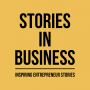 Artwork for  Big Ideas for Small Businesses with John Lamerton. Entrepreneurs Start Ups Successful Business Men and Women: Stories in Business