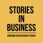 Artwork for Co-Founder of Toy Start Up Rhett Power. Entrepreneurs Start Ups Successful Business Men and Women: Stories in Business