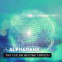 Artwork for The Future Beyond Fintech