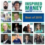 Artwork for The Best of 2019 - Our Biggest Inspired Money Takeaways