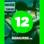 Artwork for 12 - La radio universitaria