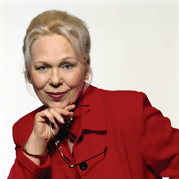 Happy Birthday to Renata Scotto