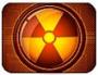 Artwork for Les rayonnements en milieu de travail: les mesures de sécurité