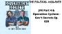 Artwork for JFK Part 4 & Operation Cyclone - Gov't Secrets Ep. 029