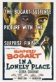 Episode 48: In a Lonely Place (with Megan Abbott)