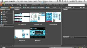 Creating your own Document Profiles and Templates in Illustrator CS4
