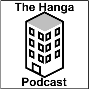 The Hanga Podcast
