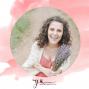 Artwork for Cómo Marta Bluü ha creado una exitosa membresía de ganchilleras