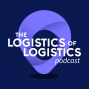 Artwork for Why Logistics Companies are Upgrading to Mobile Payments with Robin Gregg
