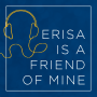 Artwork for ERISA is our friend and why it should be your friend, too