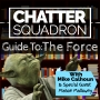Artwork for The Chatter Squadron Guide To: The Force
