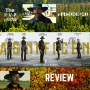 Artwork for Episode#20 Magnificent 7 Movie Review