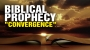 Artwork for Biblical Prophecy: Convergence movie review