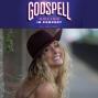 Artwork for Godspell 50th anniversary concert streaming worldwide