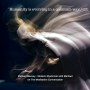 Artwork for 70. Modern Mysticism with Michael - Ascension
