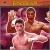 Episode 639 - How to Fight Jean-Claude Van Damme as Kurt Sloane in Kickboxer (1989) show art