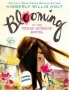 Artwork for Episode 45 - Live from the Gaithersburg Book Festival: Blooming at the Texas Sunrise Motel by Kimberly Willis Holt