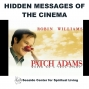 Artwork for 07-14-19 Hidden Messages of the Cinema: Patch Adams