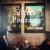 #160 SisterTalk Podcast (Ep2): Google Drive and Masala Chai show art