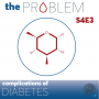 Artwork for Complications of Diabetes