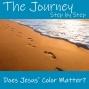 Artwork for Does Jesus' Color Matter?