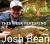 Tennessean Josh Bean show art