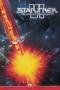 Artwork for Star Trek VI: The Undiscovered Country Commentary