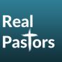 Artwork for When Depression Attacks a Pastor - Episode 1