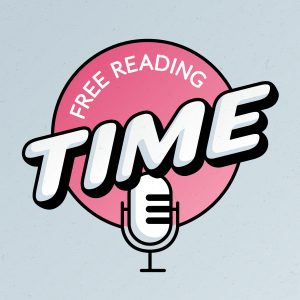 Free Reading Time