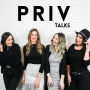 Artwork for EP28 - The Habit Project joins PRIV Talks