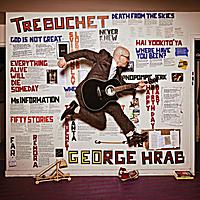 Token Skeptic #24.5 - Trebuchet By George Hrab