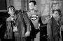 Artwork for WHO KILLED SUPERMAN ? (remastered)