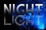 Artwork for Night Light