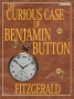 Artwork for THE CURIOUS CASE OF BENJAMIN BUTTON (PT. I) by F. SCOTT FITZGERALD