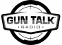 Artwork for Turkey Hunting; New Weatherby Shotgun; Shooting With Boy Scouts: Gun Talk Radio | 3.24.19 B