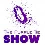 Artwork for The Purple Tie Show Episode 105