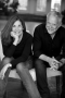 Artwork for 441: Laura & Cliff Muller: Four Point Design Build Firm