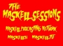 Artwork for The Maskell Sessions - Ep. 98