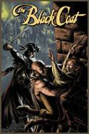 ep 30 Crossing Swords With Ben Lichius