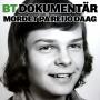 Artwork for MORDET PÅ REIJO DAAG: EXTRAAVSNITT 1