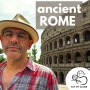 Artwork for I Came, I Saw, I Ate: Dining in the Roman Republic & the Roman Empire