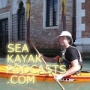 Artwork for Venice Kayak