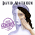 #430 - David W Mathisen show art